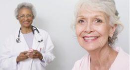 Zaburzenia erekcji a wiek mężczyzny